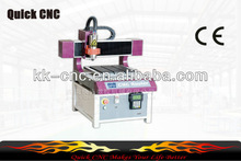 electronic wood engravers---K3030A