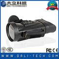 S730 long range Überwachung wärmebild-ferngläser mit 384*288 pixel
