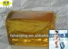 High standard baby diapers hotmelt adhesive, hotmelt glue