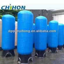 Carbon Fiber Tank & Activated Carbon Fiber Filter & Polypropylene Fibers Filter