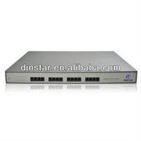 Best Seller Adapter ata voip FXO Gateway Voip adapter