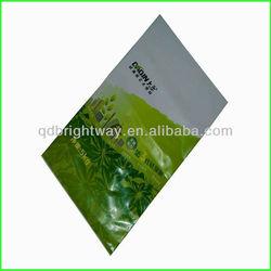 Qingdao 50kg fertilizer bags manufacture