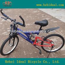 2013 children MTB bike bicycle&kids bike