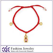 2013 fashion bracelet
