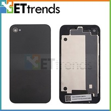 For iPhone 4 Housing Replacement