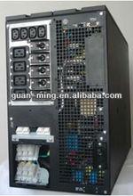 apc smart online rack mount 10 kva ups, surt10000xli