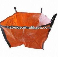 PP Bulk big designer bags