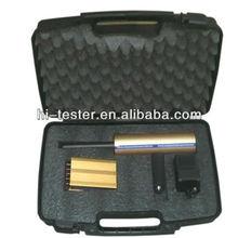 De Kesa Cooper,Gold,Silver,Diamond Detector
