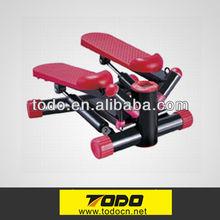 New Twist Stepper Exercise stepper Fitness Equipment