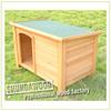 SDD06 dog wooden house