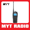 wholesale long range new design DMR digtal two way radio