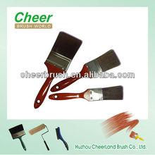 long hair telescopic paint brush Cheer1045 names of paint brushes