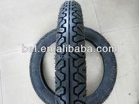 Yinzhu Wholesale Used Motorcycle Tire