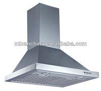 2013 hot sell hood range H31-6