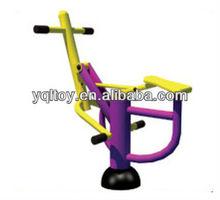 Outdoor Fitness Equipment elliptical trainer outdoor gym equipment