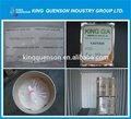 Agricultura químicos regulador de crescimento vegetal ga3( de ácido giberélico)