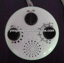 new product peugeot 5008 car radio