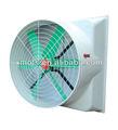 Exaustor ventilador( ventilaçãoideal paraindutrial, avesdecapoeira e casa verde ect)