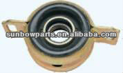 Driveshaft Support FOR TOYOTA OEM:32730-35130, Drive shaft support bearing for toyota