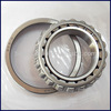 Mill machinery used 30212 bearing Taper Roller Bearing 30212 made in china