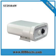 2.4g wireless video transmission kits,2.4 wireless av receiver