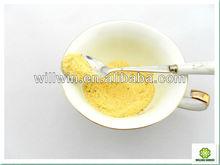 seasoning powder recipe