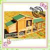 SDC09 handmade pet house