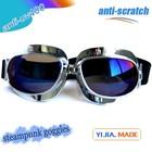 2013 Hot sell motorcycle goggles night vision goggles