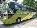 60 lugares autocarro de turismo( gl6121hk8- 1)