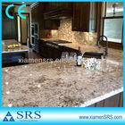 Bianco antico granite kitchen countertops home depot
