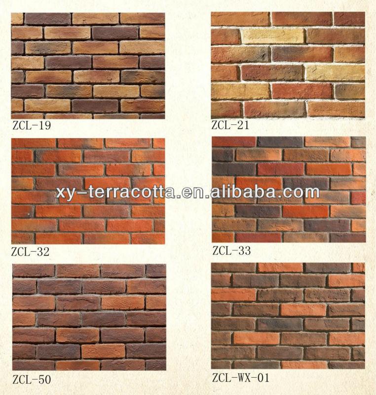 brick leggings related keywords suggestions brick