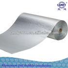 Polyethylene Foam Insulation Material with Aluminum Foil