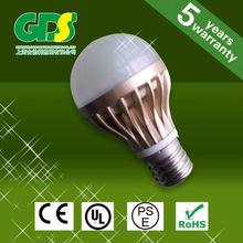 low cost of lightbulb