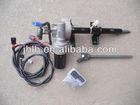 auto car power steering for mini van and mini truck