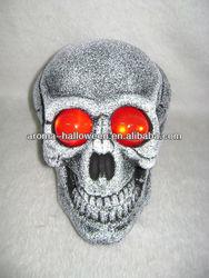 Large Googly Eyes skeleton