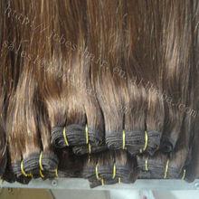 Factory price virgin brazilian hair queen weave beauty