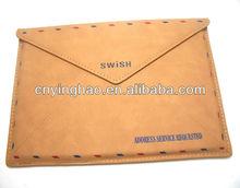 OEM Leather case for IPAD MINI