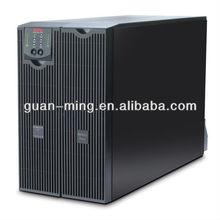 apc 10kva battery backup online ups prices in pakistan