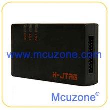 Bras HJTAG USB émulateur, Édition STANDARD
