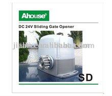 DC Automatic Sliding Door Operators /Sliding Gate Mechanism