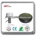 ( Manufactura ) alta cantidad y el precio bajo amplificador de la antena para comunicación