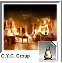 GOYENCHEM-FT flame fire retardant for fabric