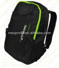 MaxProfit - Sporty Backpack