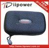 cooler bag with speaker