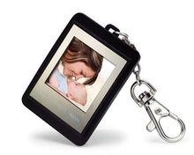 Digital Photo Keychain & birthday gift