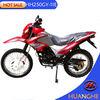 buy 250cc Super motocicletas chino 250cc from chongqing