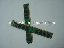 DDR3 1333MHz 1600MHz 2GB/4GB/8GB memory ram memoria ram
