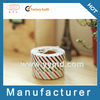 Customized Design Japanese Rice Paper Tape (YY-5489)