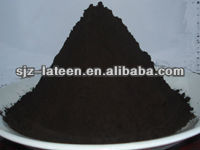 black cocoa powder price