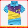 wholesale kids polo t-shirt hot sale